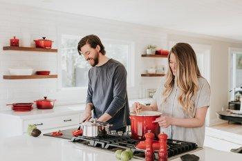 Consigli utili su come scegliere la tua nuova cucina